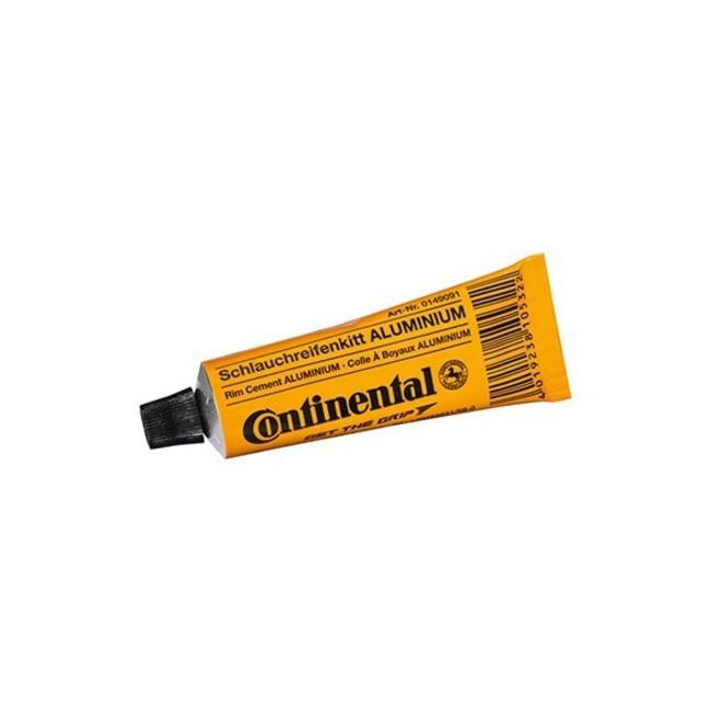 Lepidlo na galusky CONTINENTAL 25 g