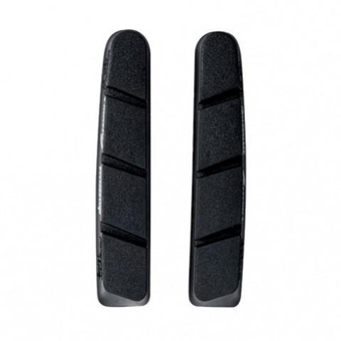 brzdové špalky Mavic SLR EXALITH 2