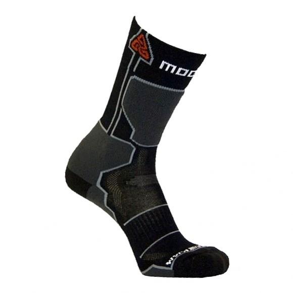 ponožky Moose Nordkapp