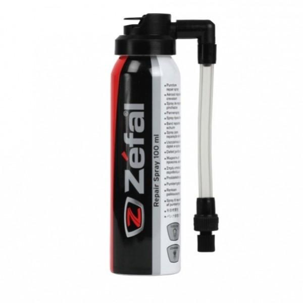 Zefal Repair Spray