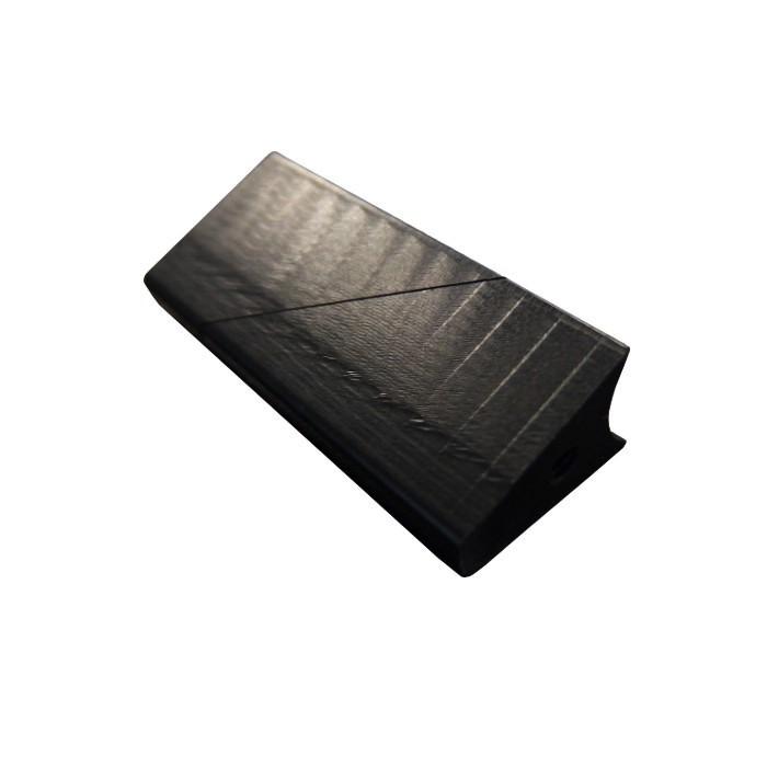 Držák interní baterie Di2/EPS pro Cipollini NK1K