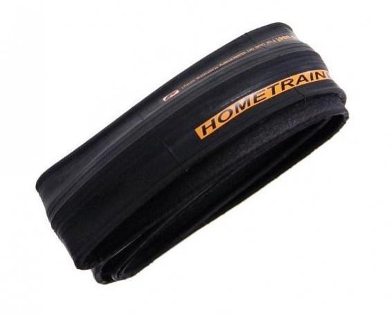 plášť Continental Ultra Sport Hometrainer