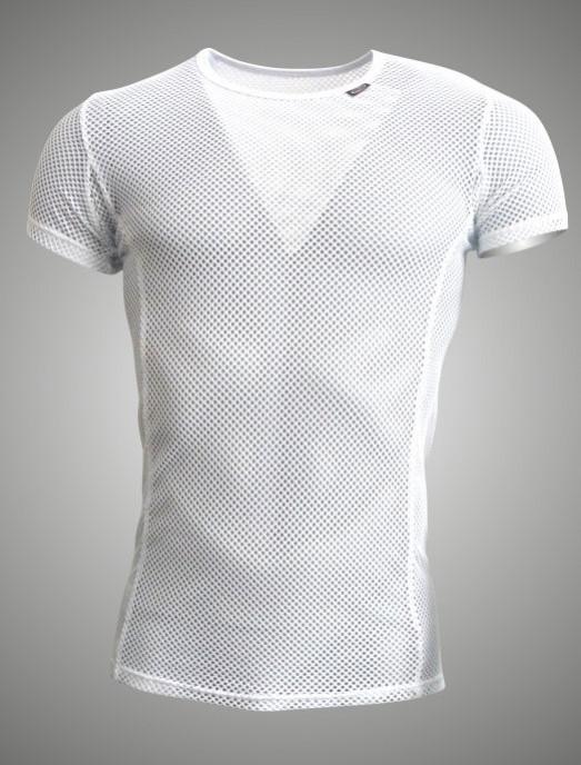 spodní triko Sýkora Ultremo