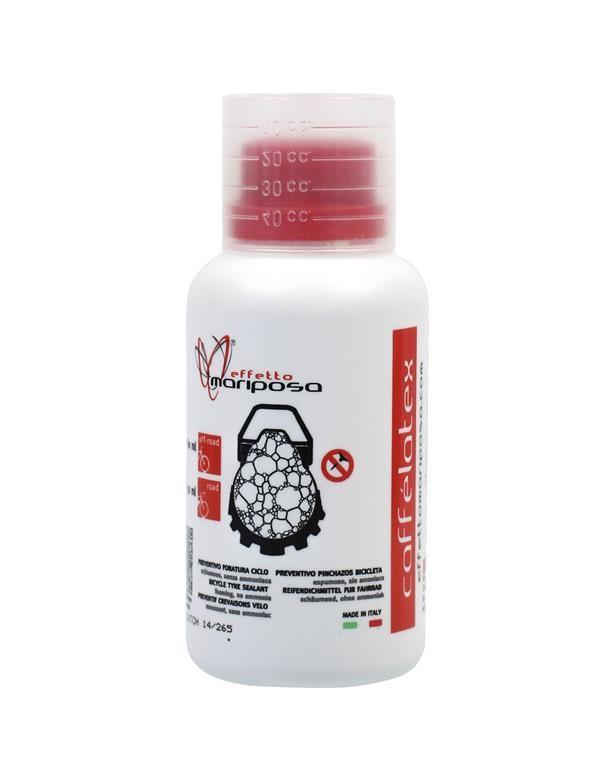 Tmel CAFFELATEX 250 ml