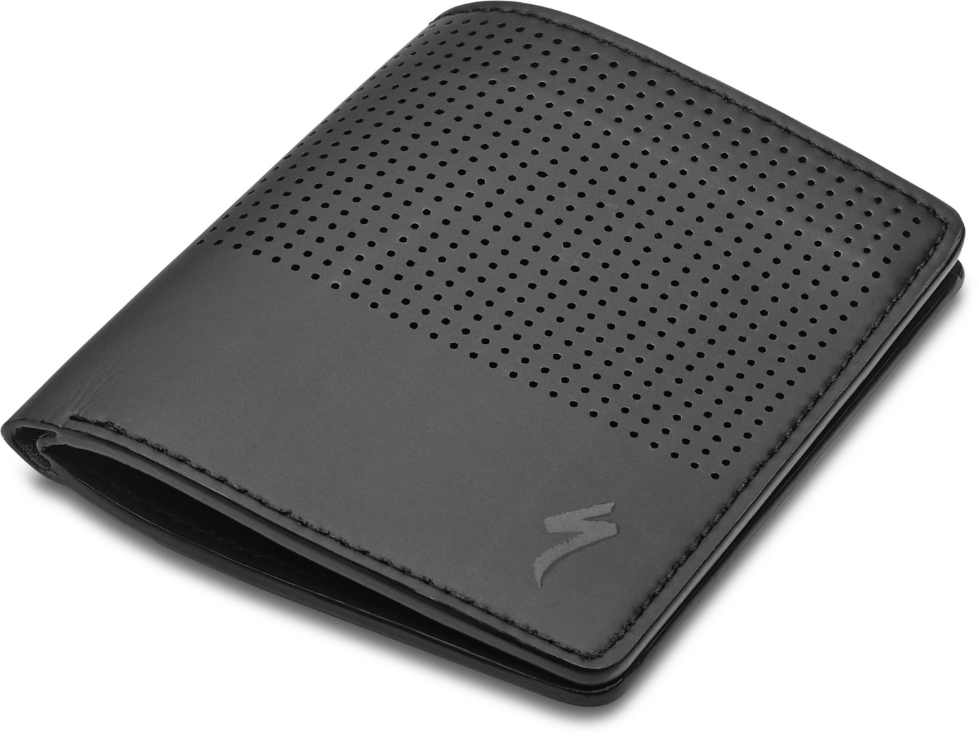 SPECIALIZED S-Wallet Bifold One Size