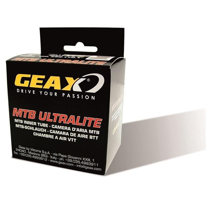 MTB Ultralite 26x1.5/2.25 GAL.V. 36 mm