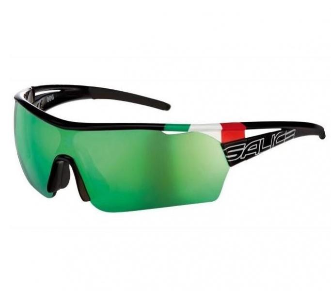brýle Salice 006 ITA