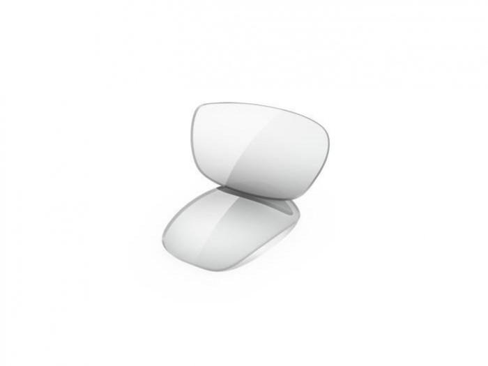 skla OAKLEY Jawbone Clear