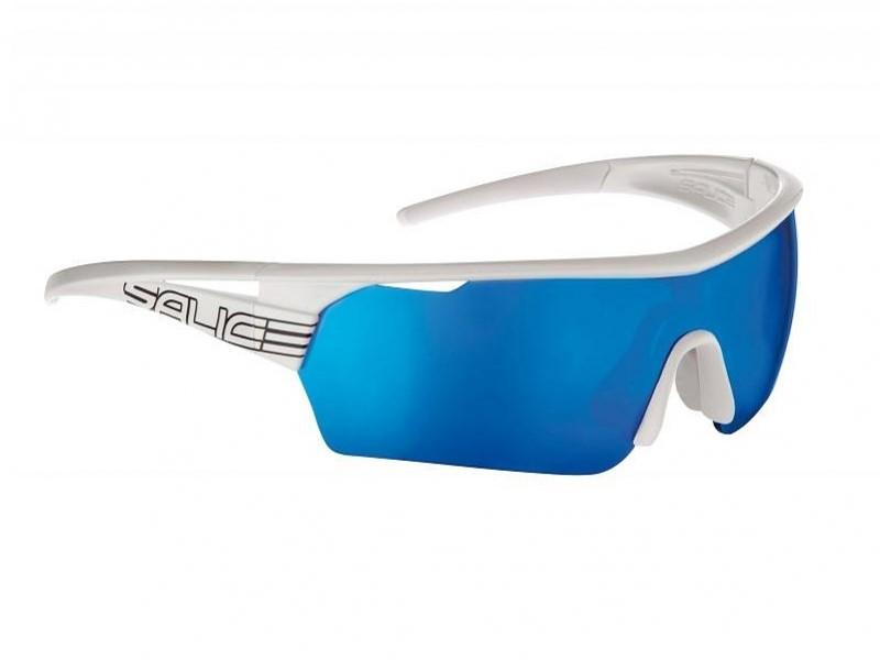 brýle Salice 006 RW