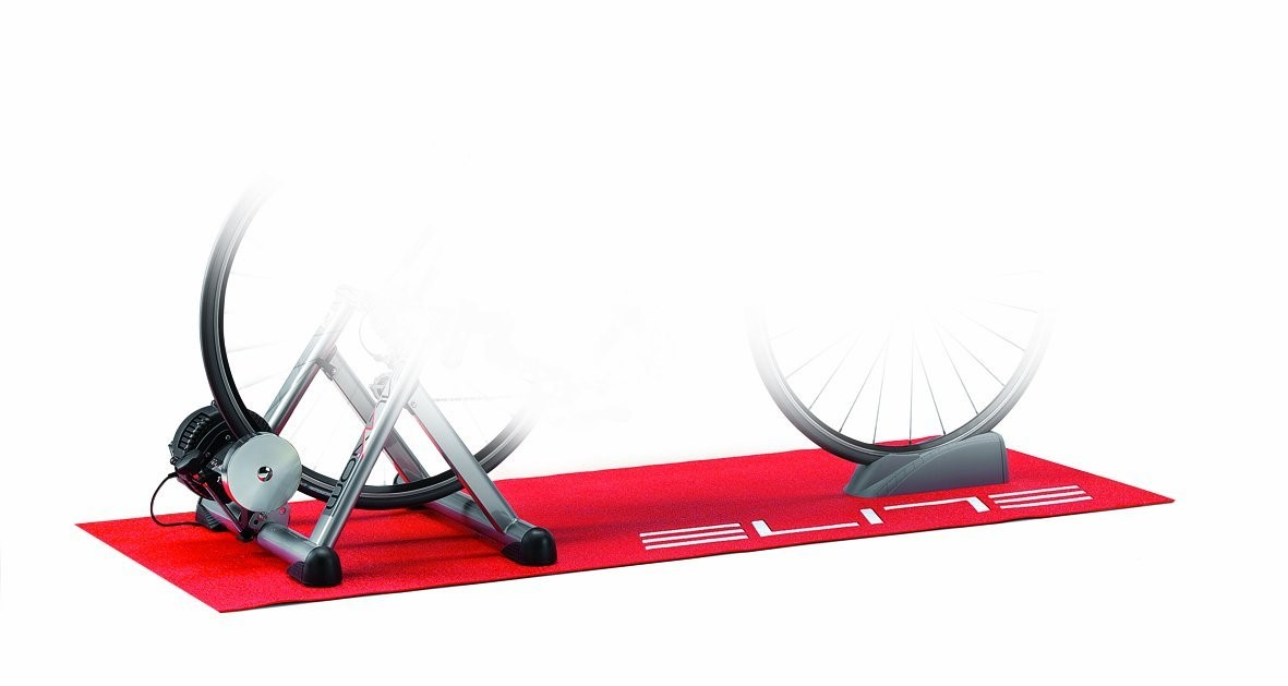 ELITE Trainingmat