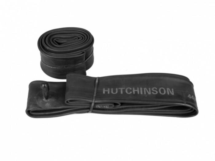 duše trekking HUTCHINSON 700x28/35