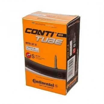 duše Continental MTB 27,5