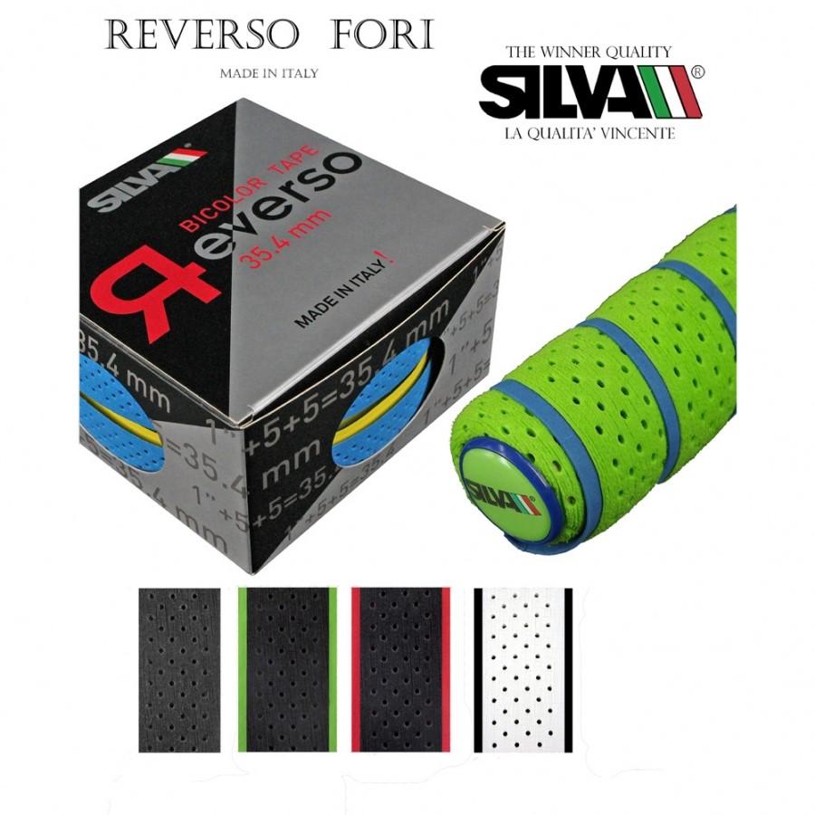 omotávka SILVA Maxtape Reverso