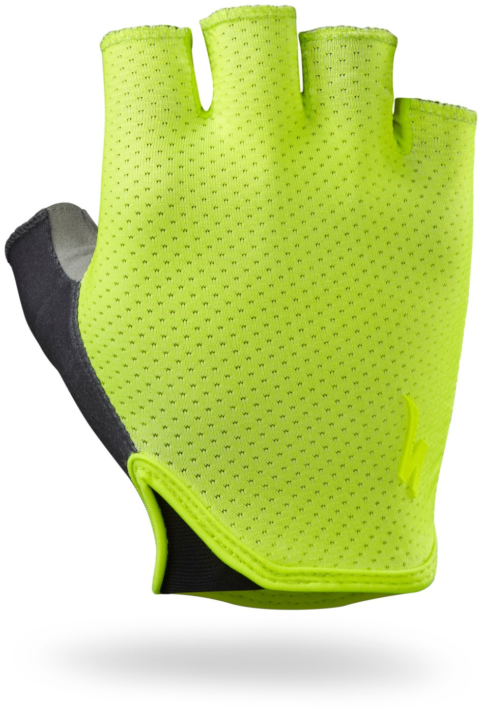 Rukavice SPECIALIZED BG Grail Glove Neon Yellow 1