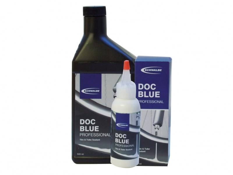 Schwalbe Doc Blue Profesional