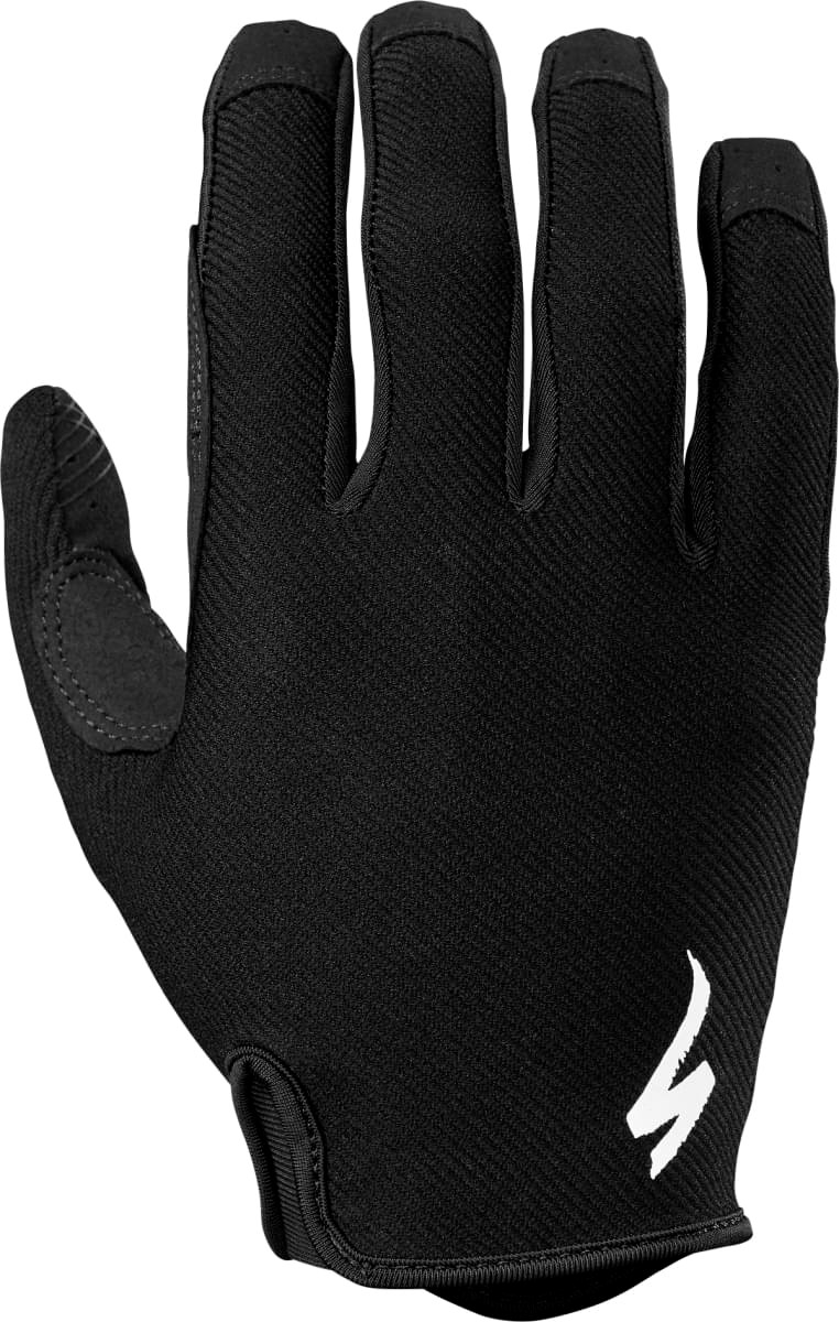 SPECIALIZED LoDown Gloves Small