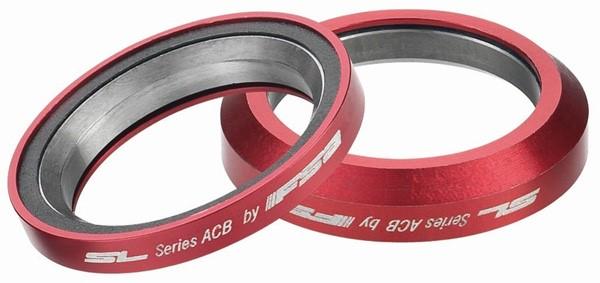 Ložisko hlavového složení FSA 073R Super Light ACB, 1,5