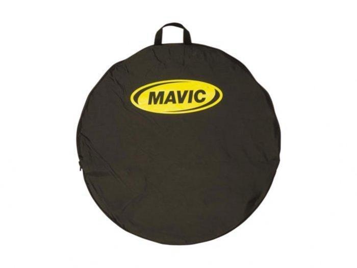 vak na kolo Mavic