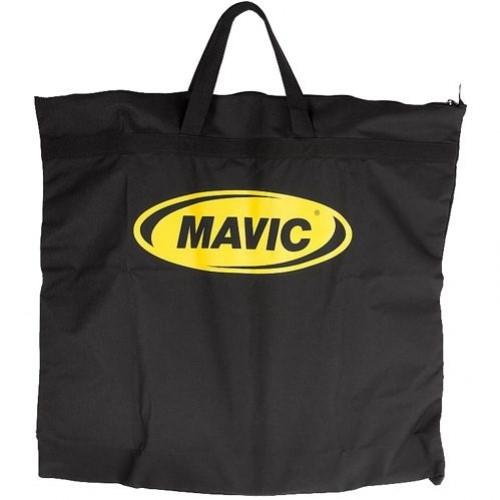 vak na kolo Mavic MTB