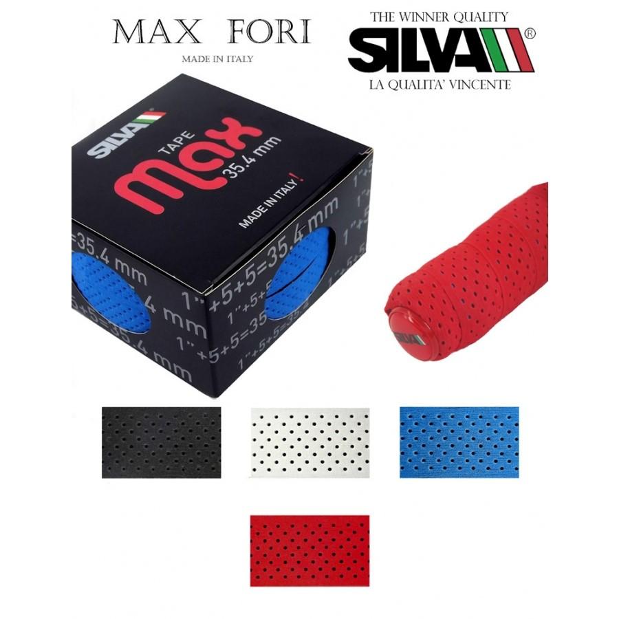omotávka SILVA Maxtape For