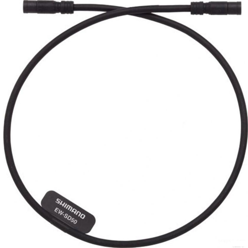 elekrický kabel Shimano EW-SD50