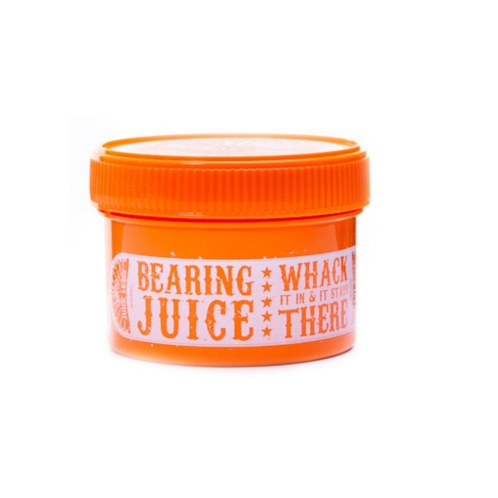 Vazelína JUICE Lubes Bearing Juice 500ml