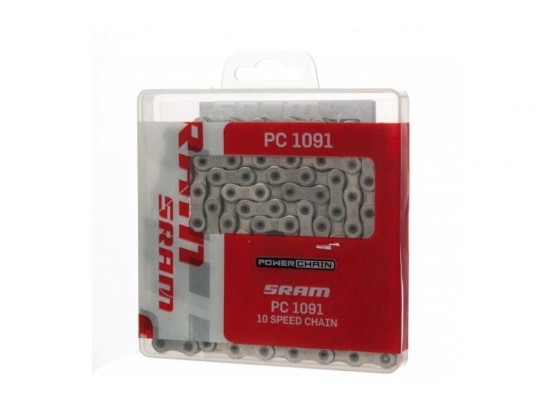 řetěz SRAM PC 1091
