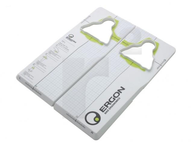 nástroj Ergon TP1