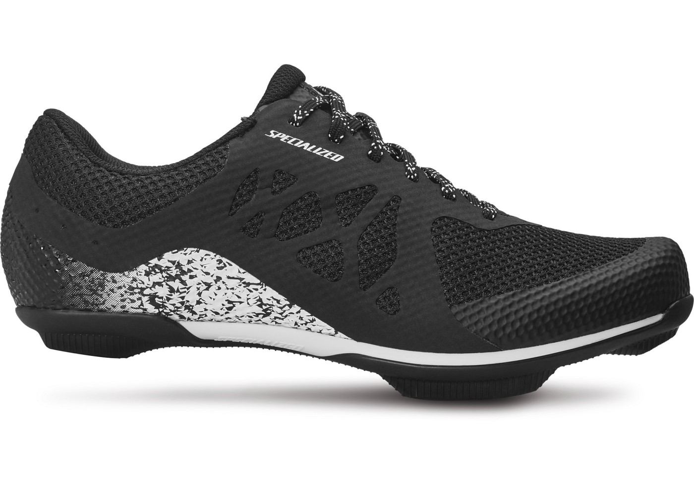 SPECIALIZED Women's Remix Road Shoes 37