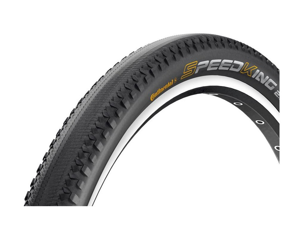 Continental Speed King Race Sport 29x2.2