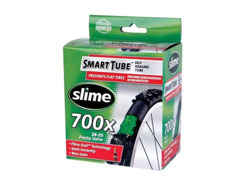 duše Slime Trekking , 700x 28-32C