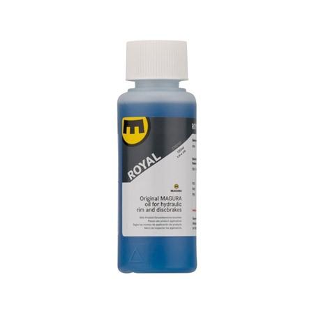 Minerální olej MAGURA Royal Blood 100 ml