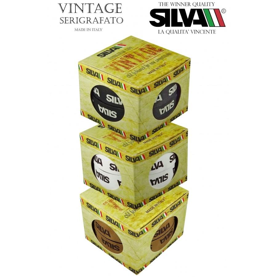 omotávka SILVA Vintage
