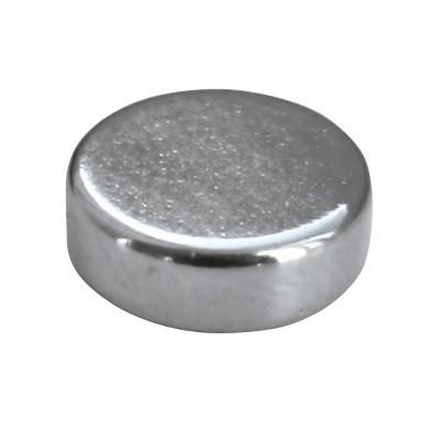 Magnet SIGMA Cadence Power - kulatý