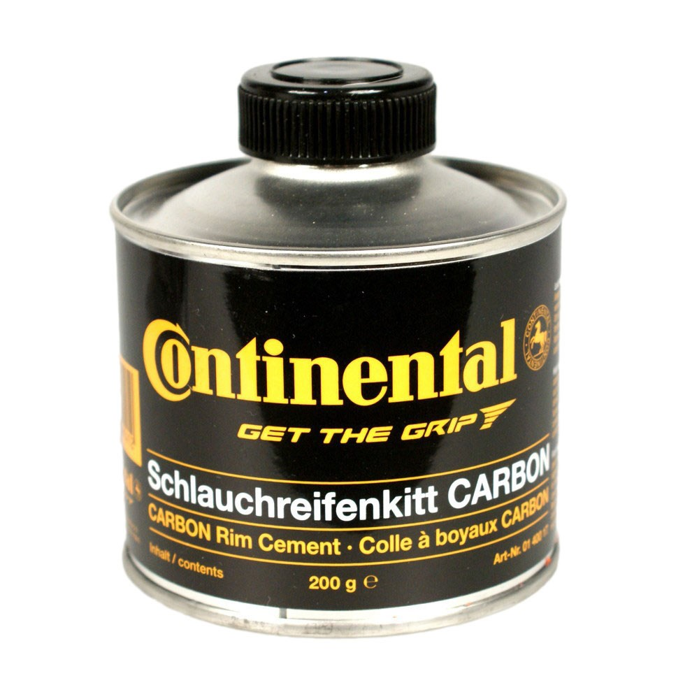 Lepidlo na galusky CONTINENTAL Carbon 200 g