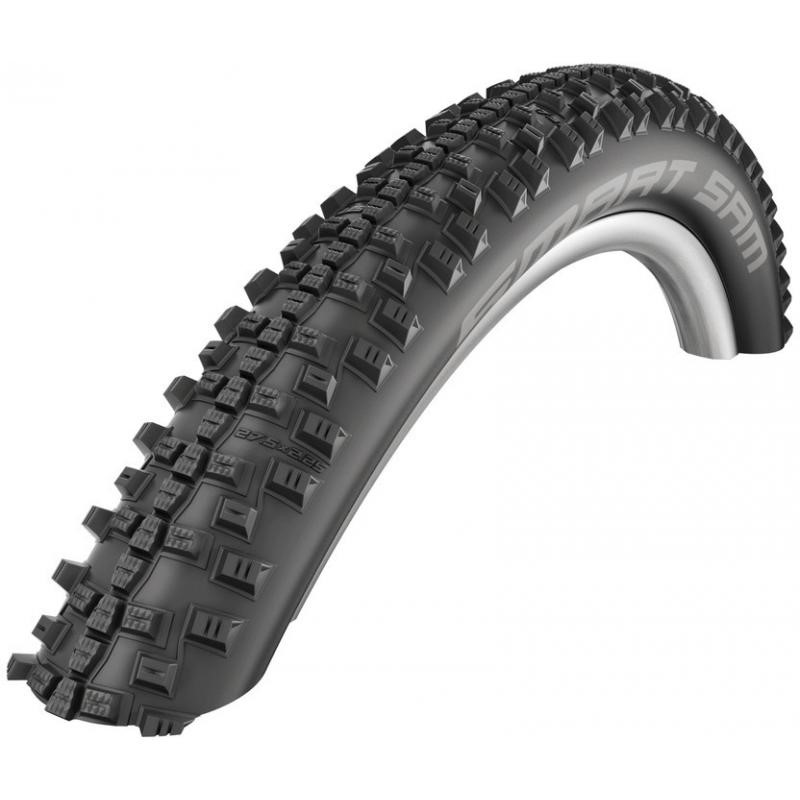 Plášť SCHWALBE Smart Sam Performance Cross, 700x35C