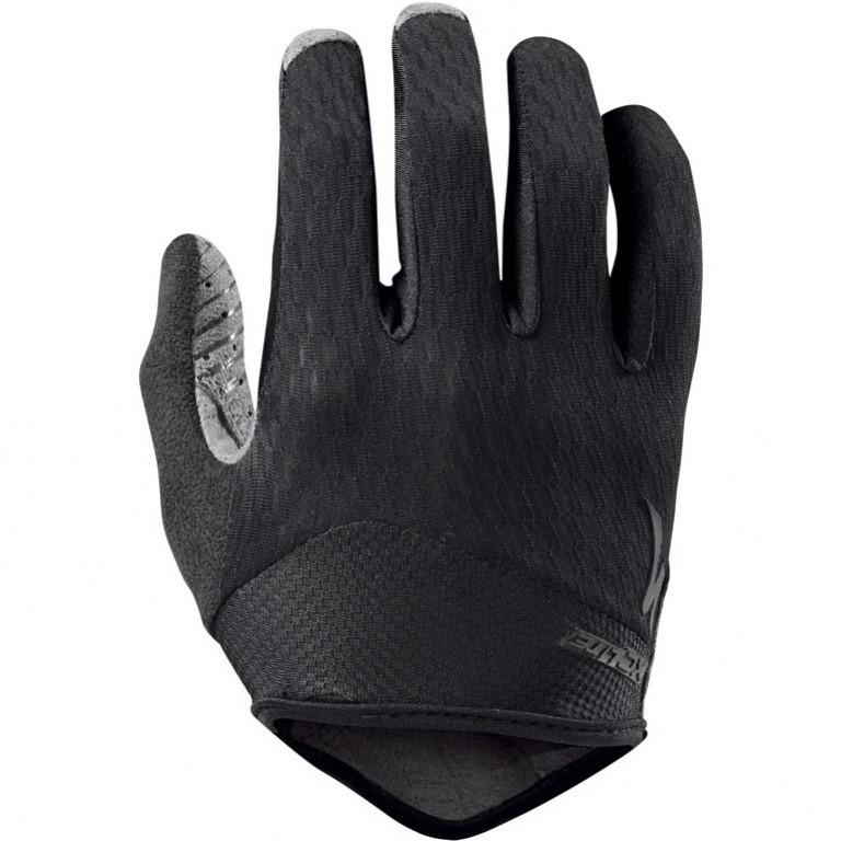 Rukavice SPECIALIZED XC Lite Glove 1