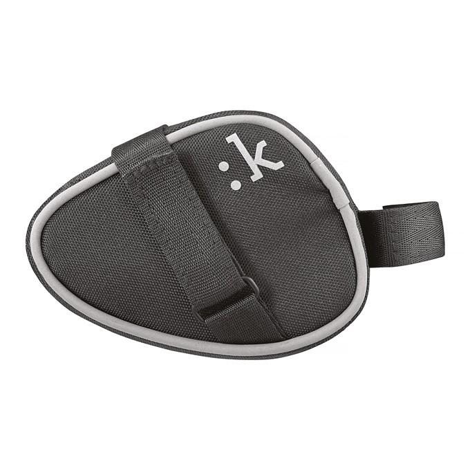 FIZIK LIN:K Small suchý zip
