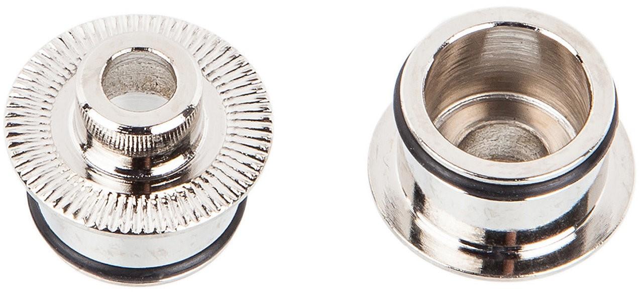 Adaptér FULCRUM z 15 mm ThruAxle na 9 mm QR